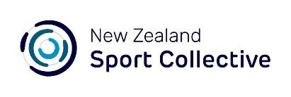 https://cdn.climbing.nz/wp-content/uploads/2019/11/NZSC-logo-snipped.jpg